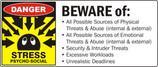 Hazard Stress Graphic.jpg