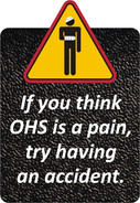 OHS Graphics Tray an Accident Tall.jpg
