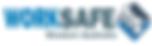 worksafe-wa-logo-large.png