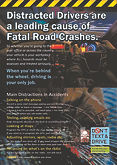 Distracted Drivers Safety Poster 1.jpg