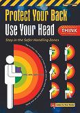 Protect Your Back Safer Handling Zones.jpg