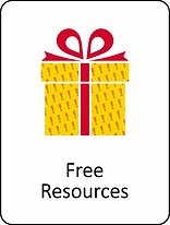 Wix Free Resources Link Graphic v2.png
