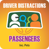Distracted Drivers Passengers.png