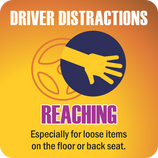 Distracted Drivers Reaching.png