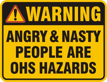 OHS Graphics Angry & Nasty People.jpg