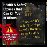 H&S Excuses Can Kill You Meme #8.jpg