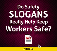 Do Safety Slogans Work Article Link.png
