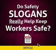 Do Safety Slogans Work Article Link.png