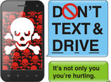 OHS Graphics Don't Text and Drive.jpg