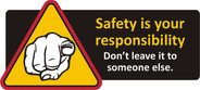 OHS Graphics Safety Your Resp.jpg