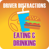 Distracted Drivers Eating & Drinking.png