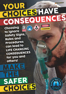 Consequences Lungs Safety Posters.jpg