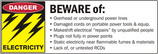 Beware of Electricity Graphic.jpg