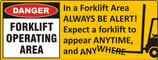 Forklift Pedestrian Graphic Wide.jpg