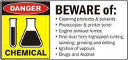 Beware of Chemical Graphic.jpg