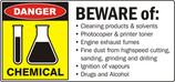 Beware of Chemical Graphic.jpg