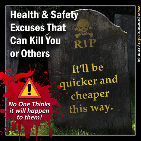 H&S Excuses Can Kill You Meme #7.jpg