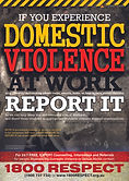Domestic Violence at Work Safety Poster.jpg