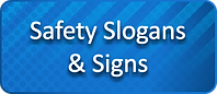 Safety Slogans & Signs Graphics Link.png