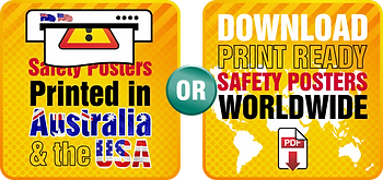 Printed or Download Safety Posters.png