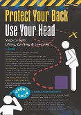 Protect Your Back Steps 1&2.jpg