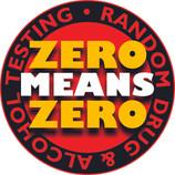 Zero Means Zero Drug & Alcohol Badge.jpg