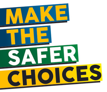 Make the Safer Choices Free Graphic.jpg