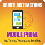 Distracted Drivers Mobile Phone.png