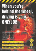 Driving One Job Safety Poster 1.jpg