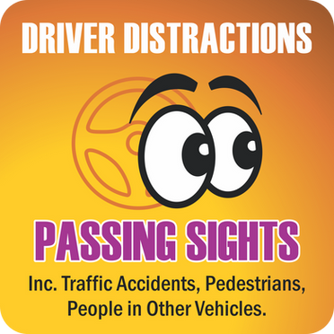 Distracted Drivers Passing Sights.png