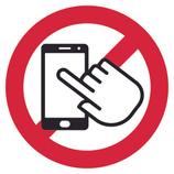 No Touching Phone Icon.jpg