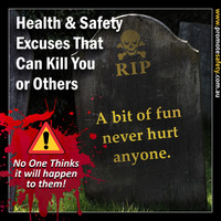 H&S Excuses Can Kill You Meme #11.jpg