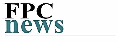 FPC-News.jpg