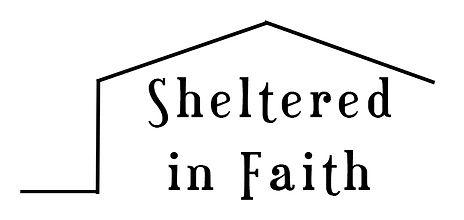 Sheltered in Faith - Logo.jpg