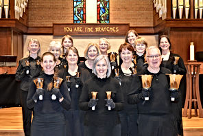 Handbell Choir.JPG