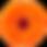 orange-flower-19524563.png