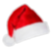 Santa Hat Cropped.png