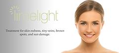Laser-LimeLight-Skin.png
