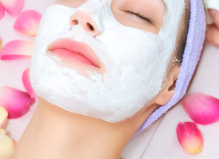 Why You NEED a Facial