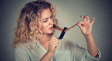 iStock-636156978 hair loss.jpg