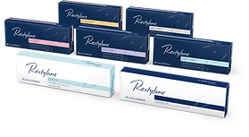 restylane-products_0.png