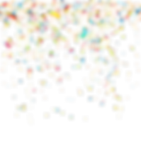 Confetti-PNG-715x715.png