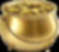 pot-of-gold-psd-430256.png