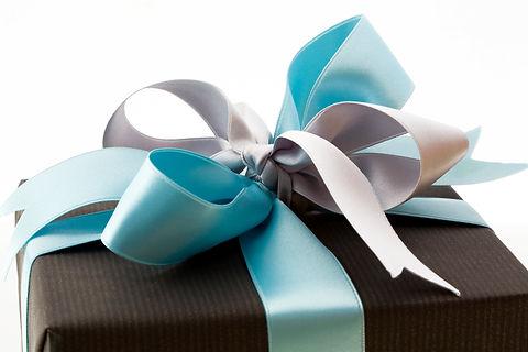 BF Gift Box.jpg