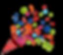 1557943594Confetti-PNG-Image-File-min.pn
