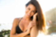 iStock-488536814.jpg