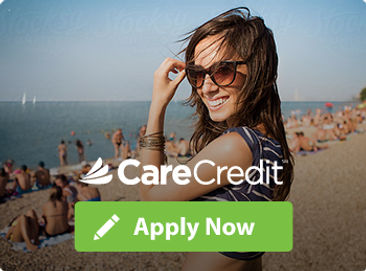Care Credit Financing at Sylvana Institute Med Spa Frederick Maryland