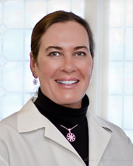 Meet Our Doctor at Sylvana Institute Med Spa Frederick Maryland