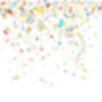 Confetti-PNG-715x715_edited.png
