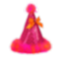 Rainbow_Party_Hat_HP-G-O_800x.png